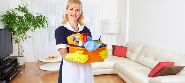 Domestic cleaning Hampstead, NW3, Islington, N1, Central London, WC1, WC2, W1